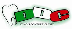 Dinos Denture Clinic